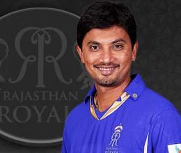 राजस्थान रॉयल्स का यह खिलाड़ी खोल रहा है राज