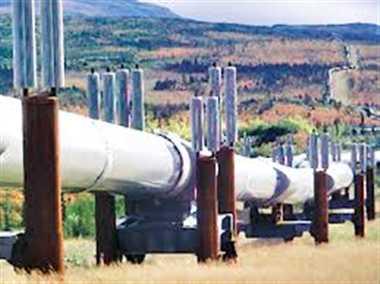 जल्द शुरू हो सकती है पाक को पेट्रो उत्पादों की बिक्री