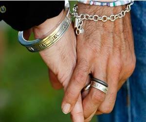 पाकः पहली समलैंगिक वेबसाइट पर प्रतिबंध