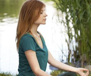 योग की तरफ ये सात कदम आपको हमेशा रखेंगे फिट