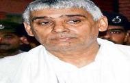 रामपाल की गिरफ्तारी पर खर्च हुए 26 करोड़
