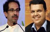 महाराष्ट्र सरकार में शामिल होगी सेना, मिलेंगे 10 मंत्रिपद