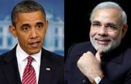 धार्मिक सहिष्णुता पर ओबामा के बयान का भारत ने दिया जवाब