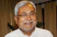 बिहार में नितीश कुमार के बाद प्रशांत किशोर हुए पार्टी में नम्बर दो