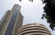 बजट के दिन शनिवार को भी खुलेंगे शेयर बाजार