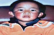 चीन ने कहा, सामान्य जीवन जी रहे हैं लापता पंचेन लामा
