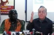 शिवसेना ने सुधींद्र कुलकर्णी को 'पाकिस्तानी एजेंट'