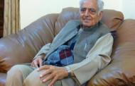 सईद की हालत अब भी है नाजुक : डॉक्टर