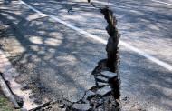 पूर्वोत्तर में उच्च तीव्रता का भूकंप : छह मरे, 90 से अधिक घायल