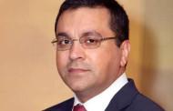 राहुल जौहरी होंगे बीसीसीआई के पहले सीईओ