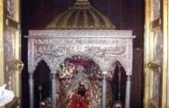 धर्म -कर्म :  जानिये कमाख्या से खुद चलकर थावे पहुंची थीं माँ दुर्गा !