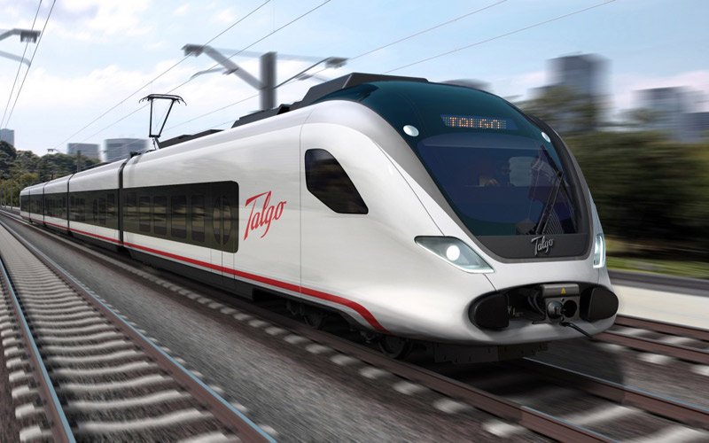 भारतीय पटरी पर दौड़ने को तैयार देश की पहली मिनी बुलेट ट्रेन टैल्गो, 29 मई को होगा पहला ट्रायल