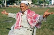 बाबरी मस्जिद के सबसे पुराने पैरोकार हाशिम अंसारी का निधन