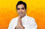 क्या पंकज सिंह का विरोध ही गौतम बुध नगर की भाजपा की राजनीति का एक सच है ?