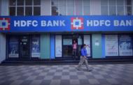 HDFC बैंक ने बदले ये नियम, ऑनलाइन ट्रांजैक्शन होगा सस्ता