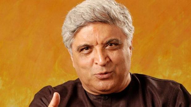 खुदा से बेहतर प्रशासक थे मनमोहन सिंह: जावेद अख्तर के विवादित बोल