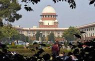 अयोध्या मामले की सुनवाई ८ फरवरी तक टली, कपिल सिब्बल ने माँगा था जुलाई २०१९ तक का समय