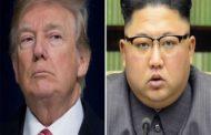 चीन ने कहा- अमेरिका और उत्तर कोरिया पुरानी बातें भूल कर करेंगे वार्ता