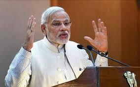 बाल ठाकरे का मताधिकार छिनने पर जश्न मनाने वाले NRC पर मातम मना रहे हैं: PM मोदी