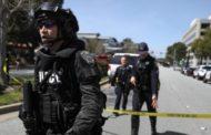 अमेरिका : यूट्यूब मुख्यालय में महिला ने की गोलीबारी, 4 लोग घायल, एक गंभीर