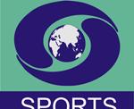 IPL 2018: खुशखबरी, दूरदर्शन पर पहली बार होगा IPL मैचों का प्रसारण