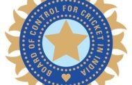 बीसीसीआइ होगा मालामाल, मीडिया अधिकार की बोली 6000 करोड़ के पार पहुंची