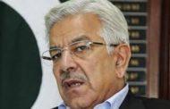 सलमान खान की सजा पर पाक विदेश मंत्री का बेतुका बयान, जानिए- क्या कहा