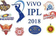 IPL 2018: दिल्ली की टीम को लगा झटका, आइपीएल से बाहर हुए यह दिग्गज गेंदबाज