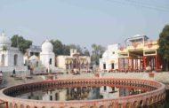 भगवान विष्णु से नफरत की वजह से पड़ा था इस शहर का नाम, अब बन गया मंदिरों का गढ़