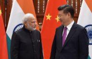 भारत-चीन संबंधों में स्थिरता विश्व की जरुरत, जानिए क्या है इसके मायने