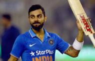 आरसीबी के कप्तान विराट कोहली जीतना चाहते हैं आइपीएल 11