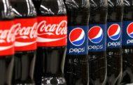 अब पेप्सी और कोका कोला को वापस बेच सकेंगे बोतलें, 1 लीटर के मिलेंगे 15 रुपये
