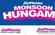 501 रुपये नहीं जियो फोन के लिए देने होंगे 1,095 रुपये, जानिये क्यूँ ?