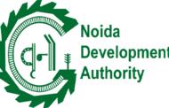 नॉएडा में प्राधिकरण का स्वच्छता अभियान सिर्फ शहरी क्षेत्र पर, गाँवों के लिए विज्ञापन नहीं मिलते सञ्चालन एजेंसी को