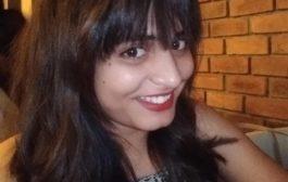 नॉएडा में महिला न्यूज ऐंकर की चौथी मंजिल से गिरकर मौत