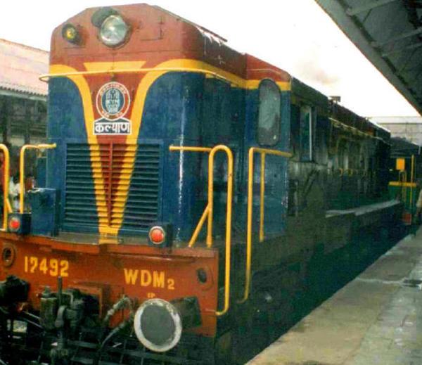 7074_indian_railway_2