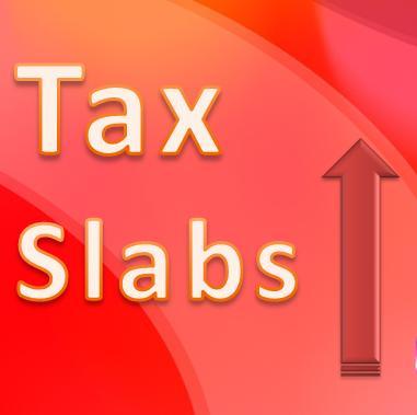 Tax-Slabs