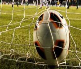 saarc-football-tournament-5078fb3d08d8a_l