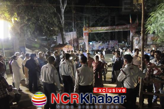 BJP-bihar-raily3