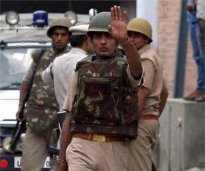 communal-riots-in-muzaffarnagar-522d7819b3ab3_exl