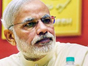 Personal-details-of-Modi-top-world-leaders-leaked-India-to-take-action