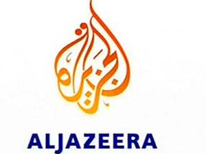 Al-Jazeera-Penalised-for-Showing-Wrong-Map-of-India