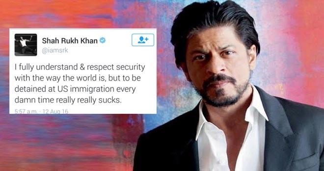 SRK-copy