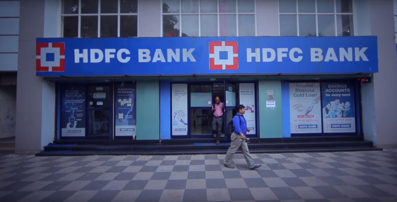 17990-hdfc-bank-youtube