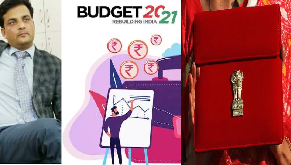 budget-ncrkhabar-anandshukla