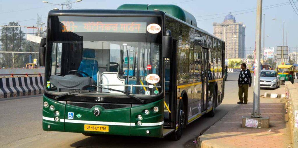 bus1_031319060228
