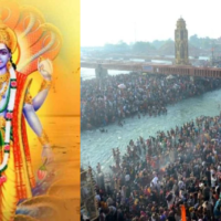 माघ पूर्णिमा , पौराणिक आध्यात्मिक एवं ज्योतिषीय महत्व को ज्योतिर्विद रविशराय गौड़ के साथ जाने क्या है विशेष